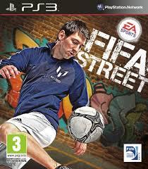 FIFA Street.jpeg