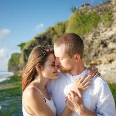 Wedding photographer Gulnaz Latypova (latypova). Photo of 21.05.2018