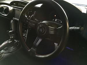 BRZ ZC6 S・2012のカスタム事例画像 けーちゃんさんの2018年04月10日08:28の投稿