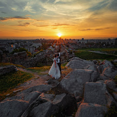 Photographe de mariage Deyan Romanov (dromanov). Photo du 30.07.2018