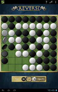 Reversi Free App Download For Android 6
