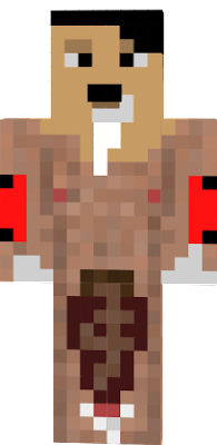 Nudis