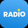 com.radioks