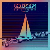 West Of The West (Remixes)