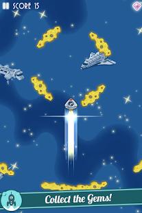Let's Go Rocket - screenshot thumbnail