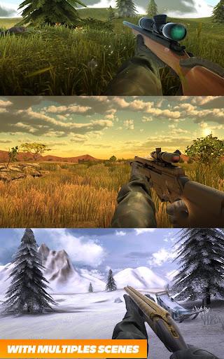Hunting Fever  screenshots 15