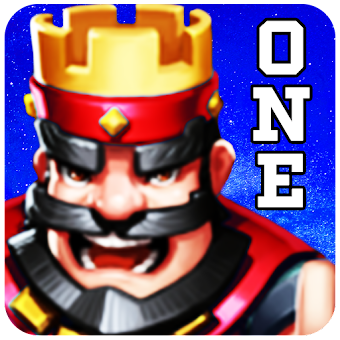 OneForAll Clash Royale   Decks, Chests, Stats