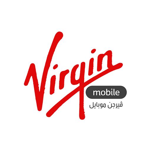 topitapp mobile recharge apk uptodown