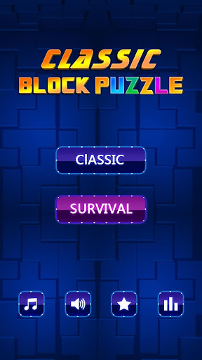 Puzzle Game screenshots 9
