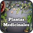Medicinal Plants and Natural Medicine apk