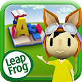 LeapFrog Academy™ Educational Games & Activities APK