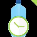 Aqualert:Water Intake Tracker &Reminder Google Fit download