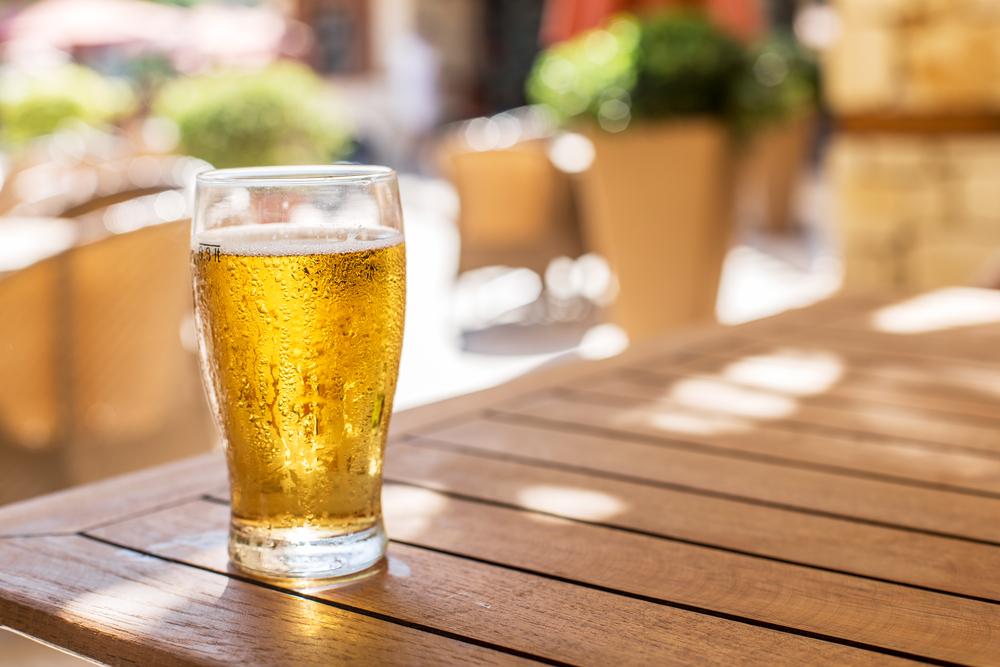 types-of-beer-list_cream_ale