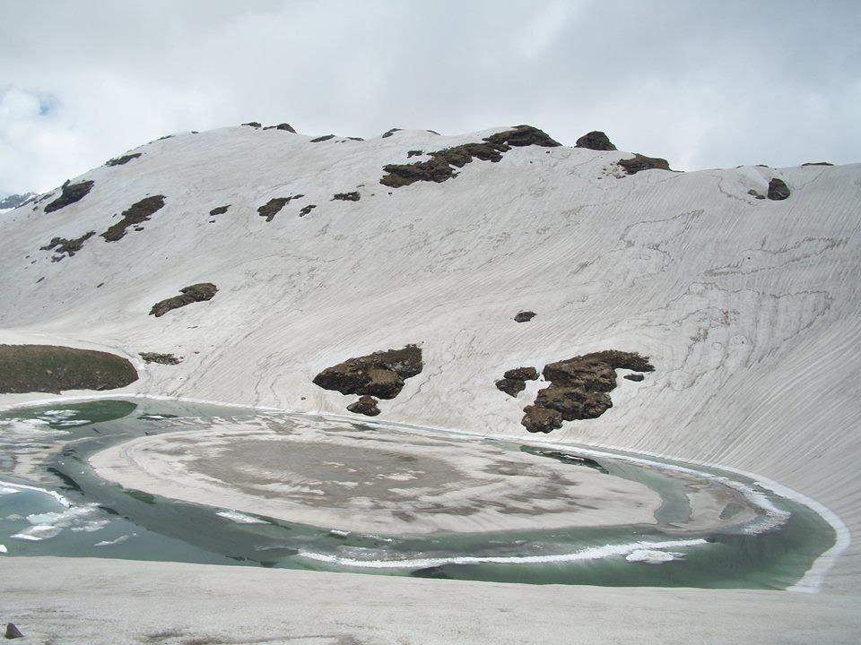F:\Bhrigu lake latest pic.jpg
