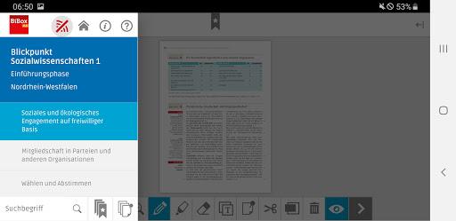 BiBox 2.0  screenshots 3