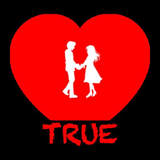 True Love Quotes 2019 Apl di Google Play