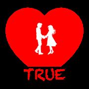 App True Love Quotes 2018 APK for Windows Phone