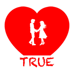 True Love Quotes 2018