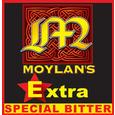 Logo of Moylans Extra Special Bitter