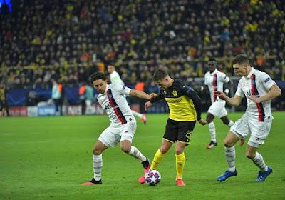 Zelfs Champions League blijft niet gespaard: topaffiche, met drie Belgen, wellicht achter gesloten deuren