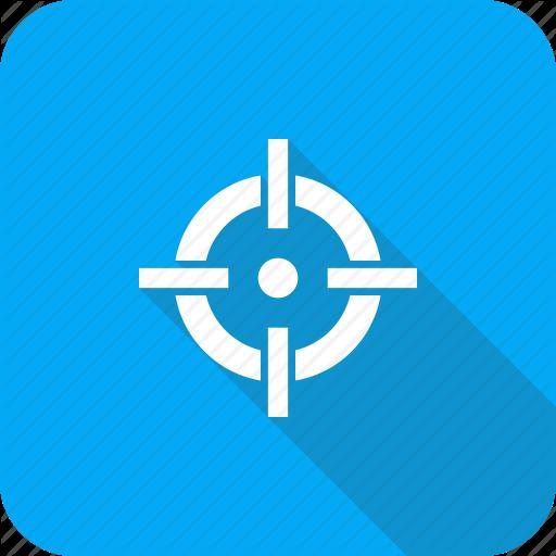 Fyber Challenge 程式庫與試用程式 App LOGO-硬是要APP