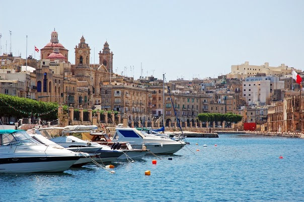day trip to Gozo