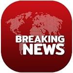 News Home - Breaking News & Custom Topic Feed
