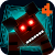 Nights at Cube Pizzeria 3D – 4 file APK for Gaming PC/PS3/PS4 Smart TV
