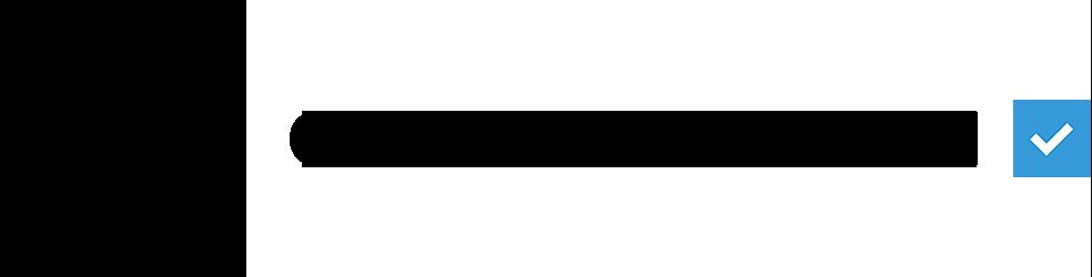 Logo Gianluca Vacchi