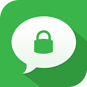 Message Locker – SMS Lock