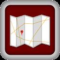 UW La Crosse Maps icon