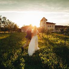 Wedding photographer Marina Nazarova (MarinaN). Photo of 02.03.2017