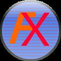 なんちゃってFX icon