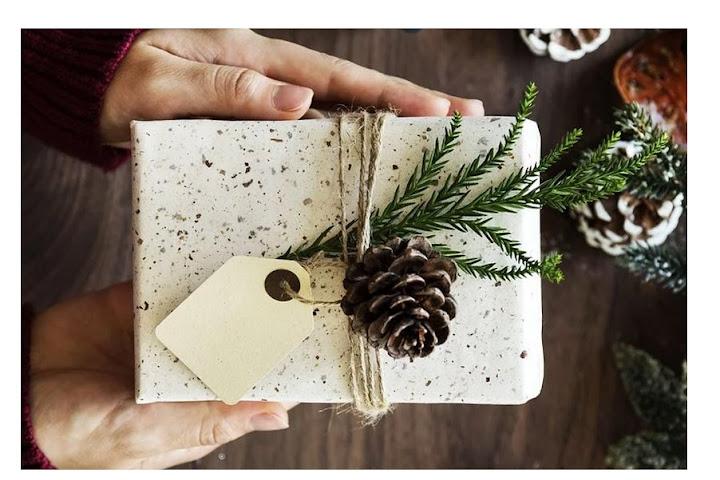 dovanos-dekoras_epmc