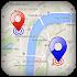 Fake GPS & Location Changer