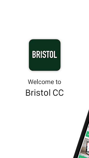 Download Bristol Community College 2020.02.0100 (build 9679) 1
