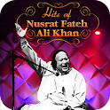 Hits of Nusrat Fateh Ali Khan icon