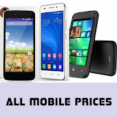 mobile price