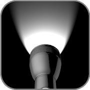 Flashlight Free‏ APK