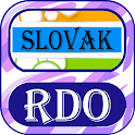 Radio Slovak icon