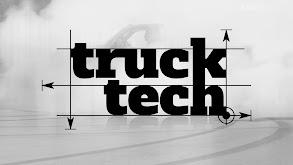 Truck Tech thumbnail
