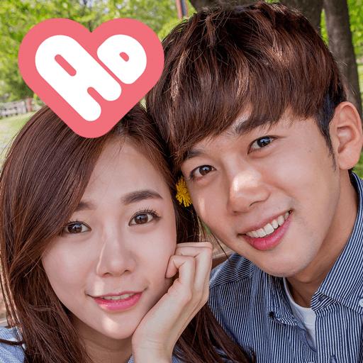 AsianDate.kr Korean men, Asian women, dating app
