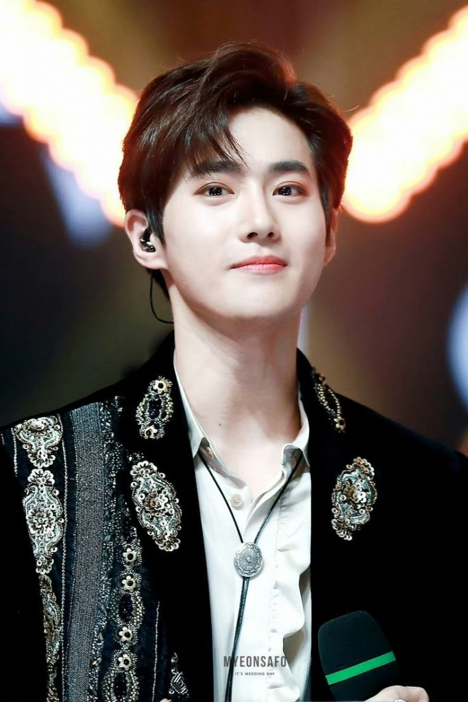 suho_28-683x1024