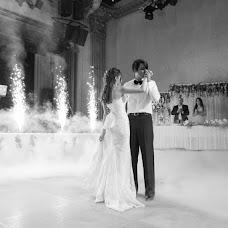 Nhiếp ảnh gia ảnh cưới Olga Blinova (Bkstudio). Ảnh của 14.10.2015