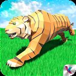 Tiger Simulator Fantasy Jungle 4.2