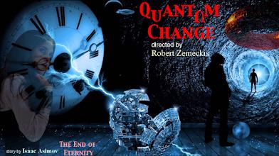 Photo: http://wikifiction.blogspot.com/2014/09/quantum-change.html