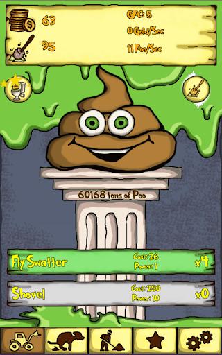 Hit the Poop 1.403 de.gamequotes.net 1