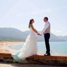 Wedding photographer Pierluigi Cavalieri brentani (PierWeddingPhoto). Photo of 01.04.2015