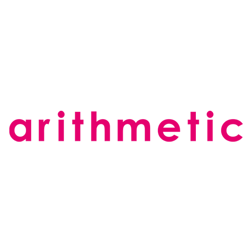 アリスマティック avatar image