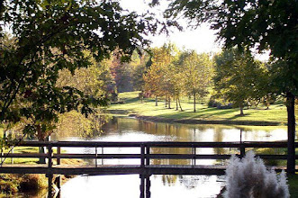 Photo: Pond House - beautiful venue! Starr, SC  ~ www.WeddingWoman.net ~